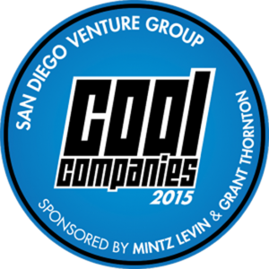 sdvg-cool-companies-2015-600px-300x300.png.pagespeed.ce.Xm_cIdY6C3